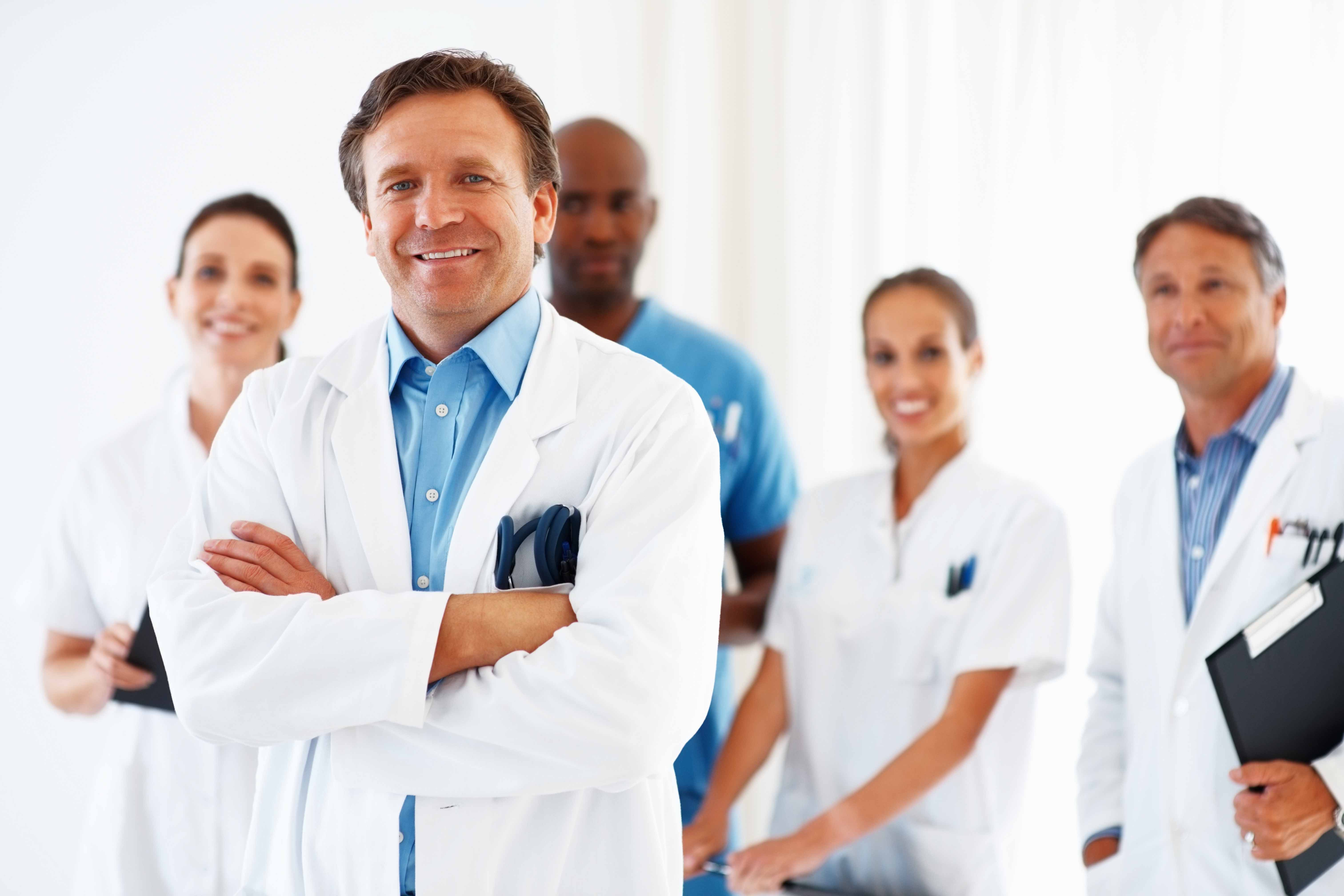 online dating medical doctors Why i chose to be a nurse and not a doctor dating a nurse is like winning the lottery no amount of medical insurance can bring that much comfort to a household.