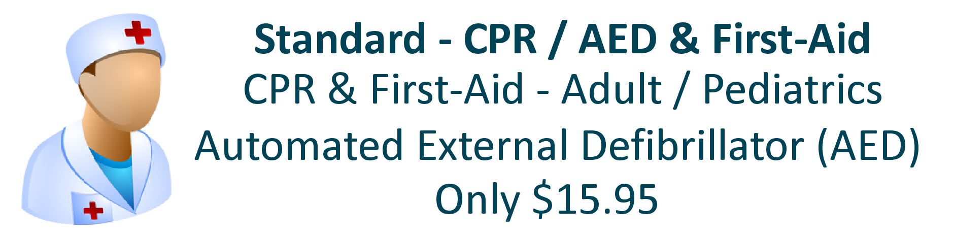 Online cpr aed first aid certification cpr certification cpr certification cpr recertification cpr online online cpr bls online basic xflitez Choice Image