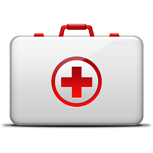 an introduction to the emergency first aid This introduction to first aid online non-accredited awareness course is  first  aid training to reinforce basic first aid steps and how to respond in an emergency.