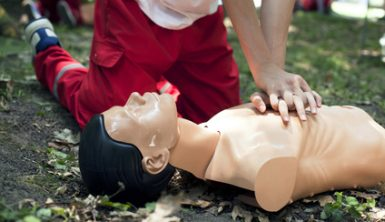online cpr certification, cpr, certification, online, online cpr, what is cpr
