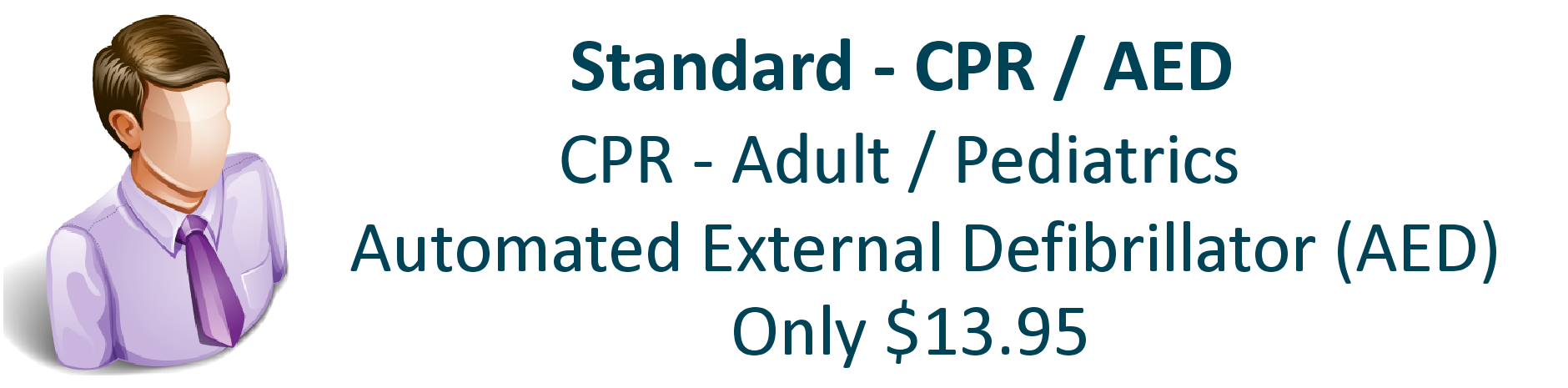 Online Cpr Aed First Aid Certification Cpr Certification Online