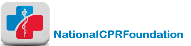 Online CPR & First-Aid Certification Courses Logo