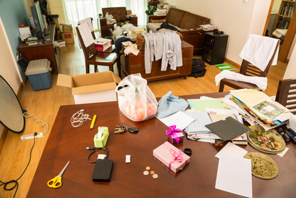 What are Hoarding Disorders?, Signs, Symptoms, Treatment, Prevention, What, are, Hoarding, Disorders