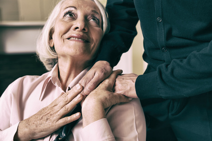 What is Osteoporosis? Signs, Disease, Common