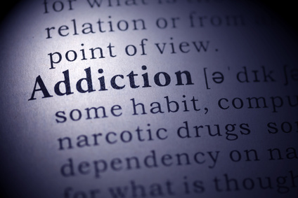Understanding Addiction Disorders, Behavior, Help, Physical, Psychological, Understanding, Addiction, Disorders