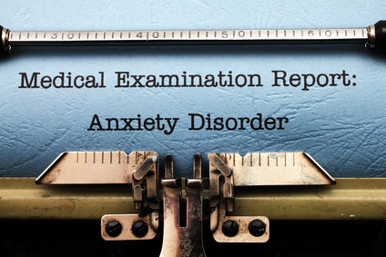 What Are Anxiety Disorders? Symptoms, Treatment, Prevention, Help, What, Are, Anxiety, Disorders, please help