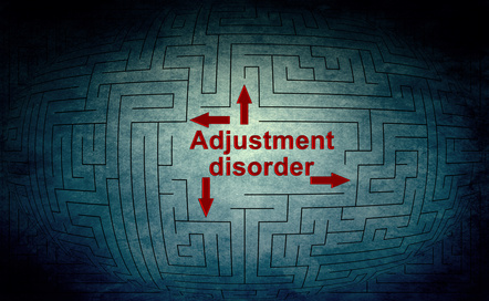 Adjustment Disorders, Treatment, Symptoms, Prevention, Signs, Adjustment, Disorders, What