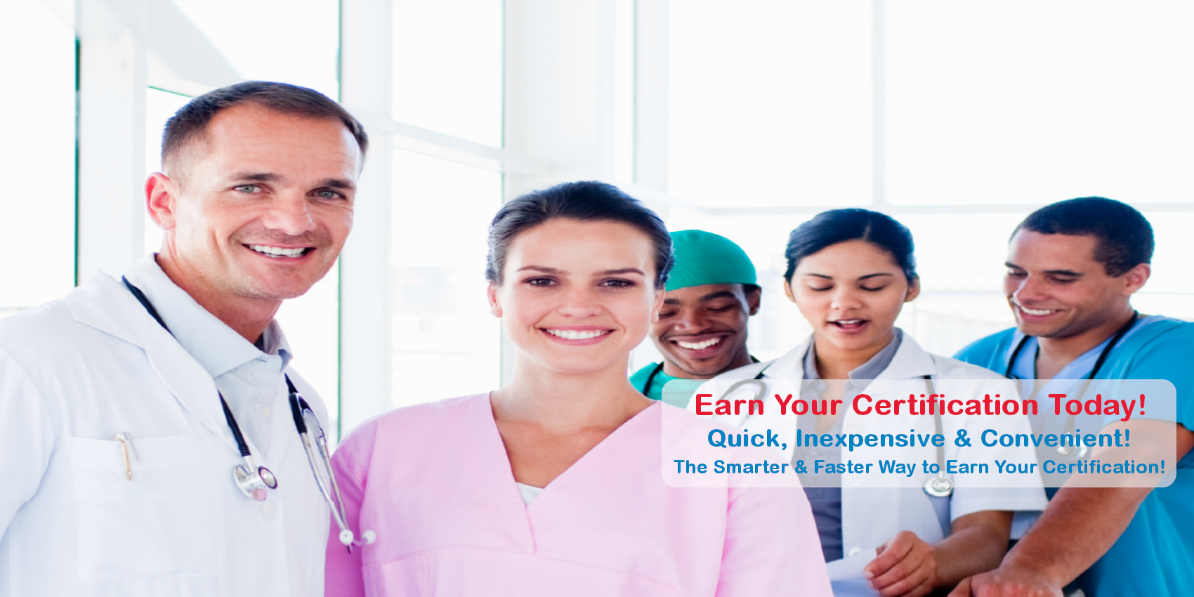 online First Aid certification, Online First Aid, First Aid Certification, Certification, Online, First Aid