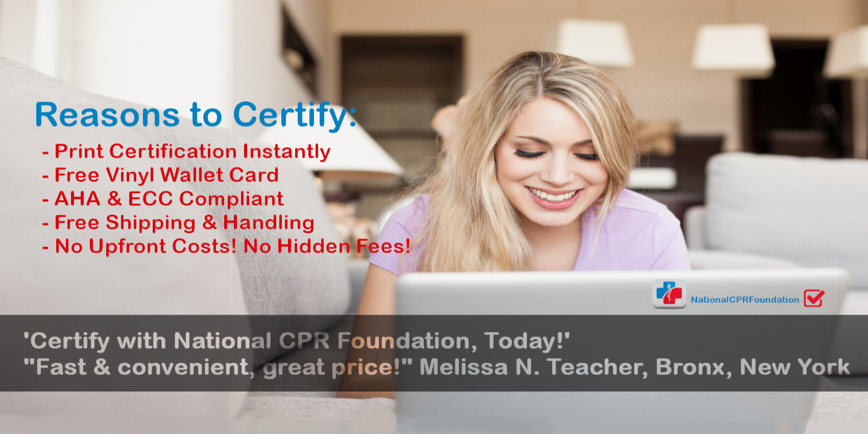 Online aha cpr class today cpr certification online first aid online aha cpr class today xflitez Images