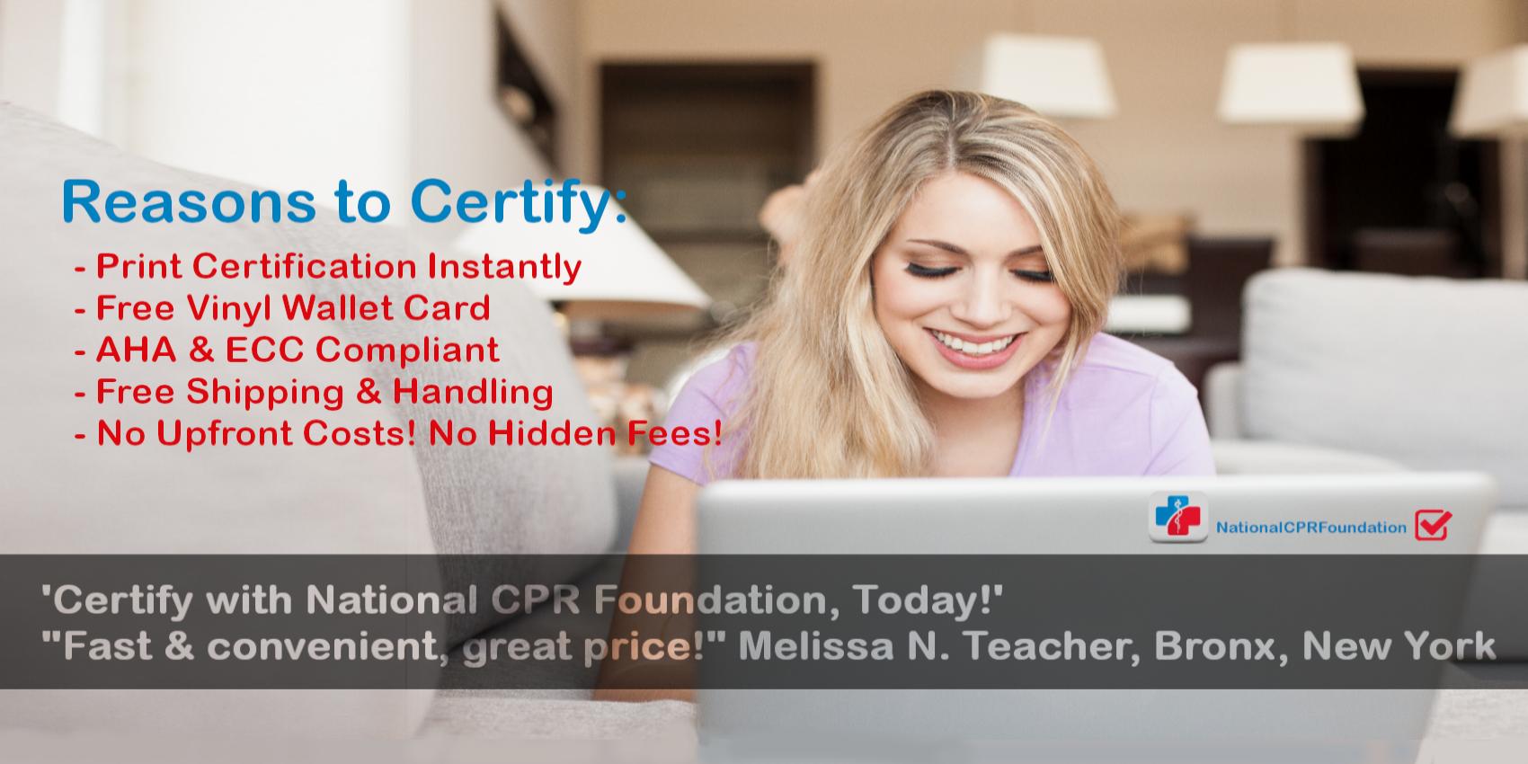 cpr, aha, class, online cpr, online, certification