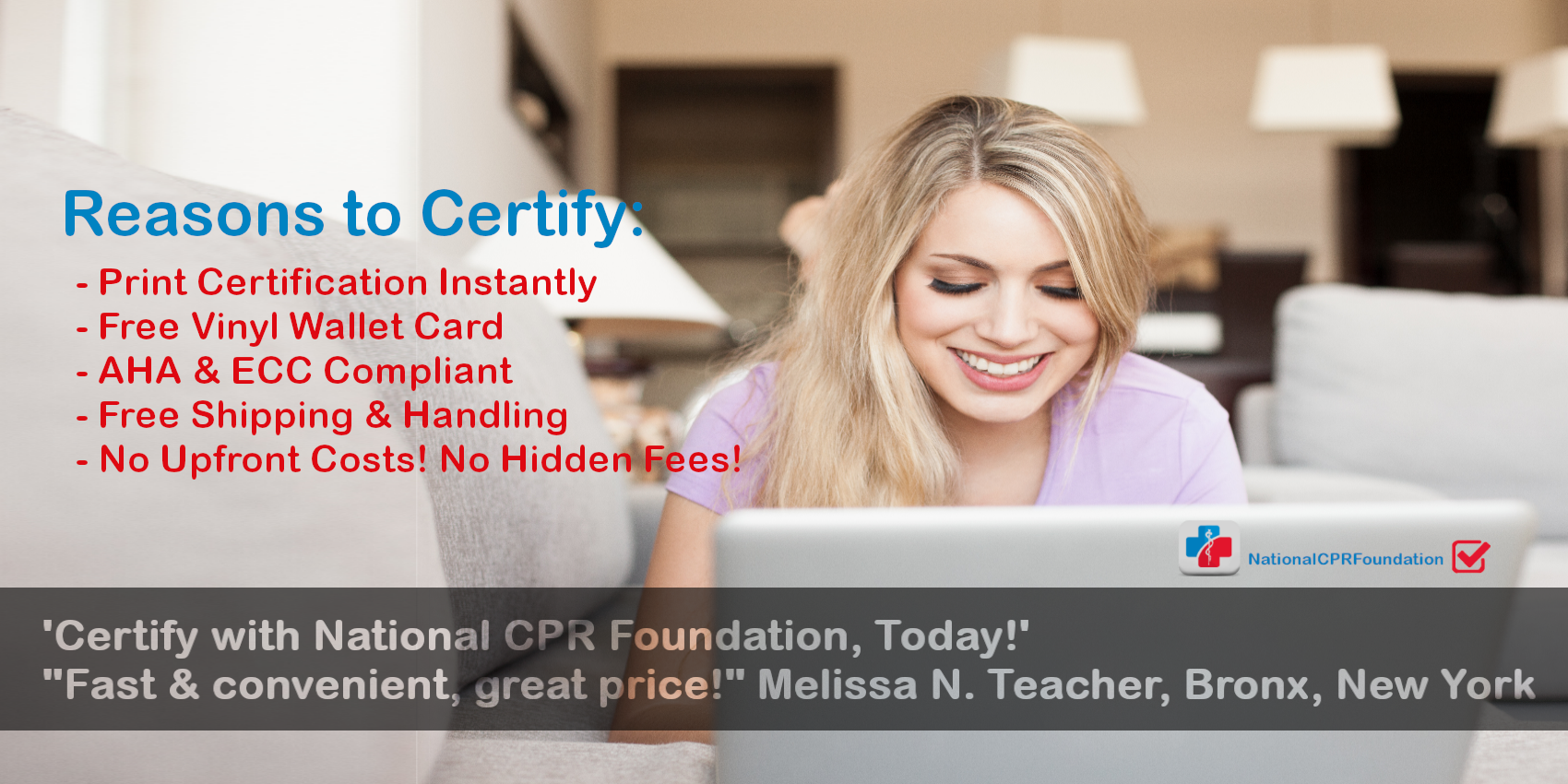 Online Aha Cpr Class Cpr Certification Online First Aid Training Class