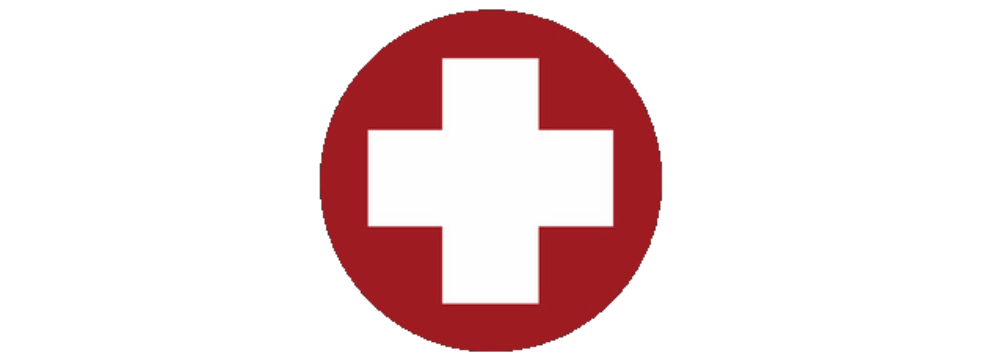 Standard Cpr Aed Cpr Certification Online First Aid Training Class