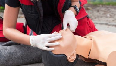 free cpr class, free cheap cpr certification, free cpr certification, cpr certification, online cpr certification
