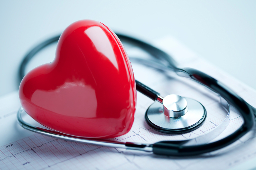 heart attack diagnosis, heart attack treatment, heart attack diagnosis and treatment