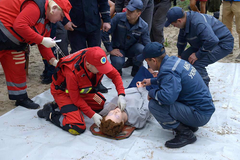aid responders cpr certify